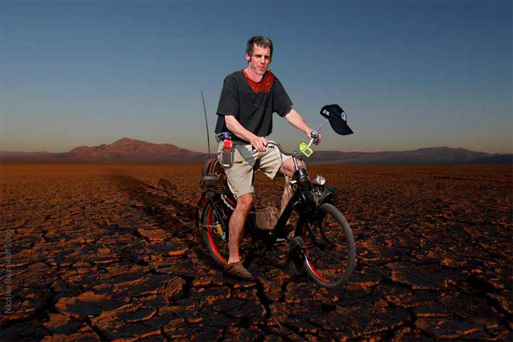 Fev.2006, salit par le sel et boues de l'hivert.